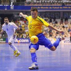 Futsal-2