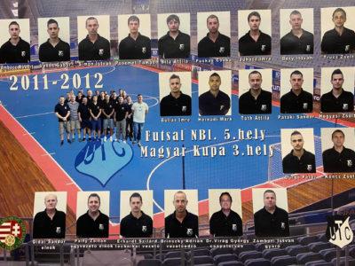 Futsal_510
