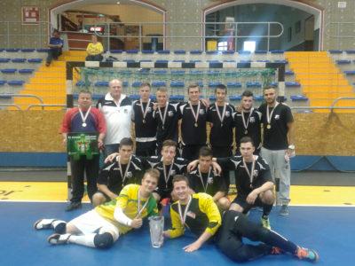UTC_futsal_U19_102