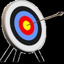 target-archery01