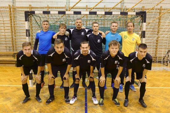 UTC_futsal_U_002